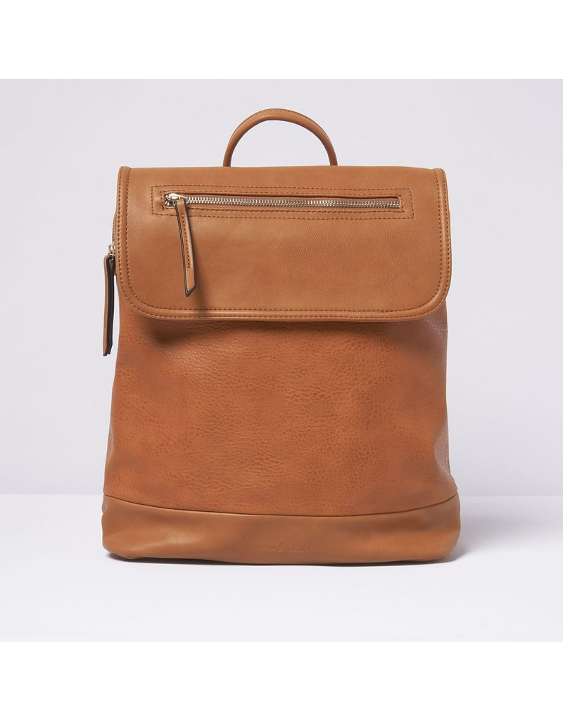 Urban Originals Lovesome Backpack - Tan
