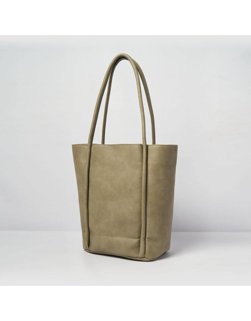 Urban Originals Intentional Green Handbag