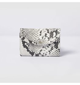 Urban Originals Queen Bee Wallet