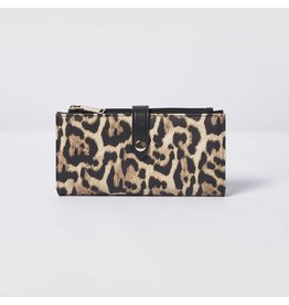 Urban Originals Fire up Leopard
