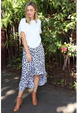 Wild and Free Skirt Wild Thing Size 16-22