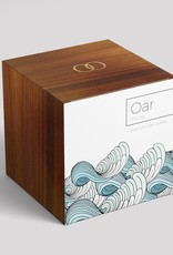 Only Orb GLASS AZURE and OAR