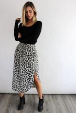 Samsara Skirt in Wild Thing 6-14