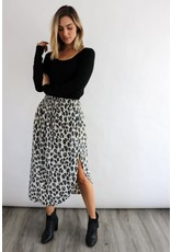 Samsara Skirt in Wild Thing 6-14