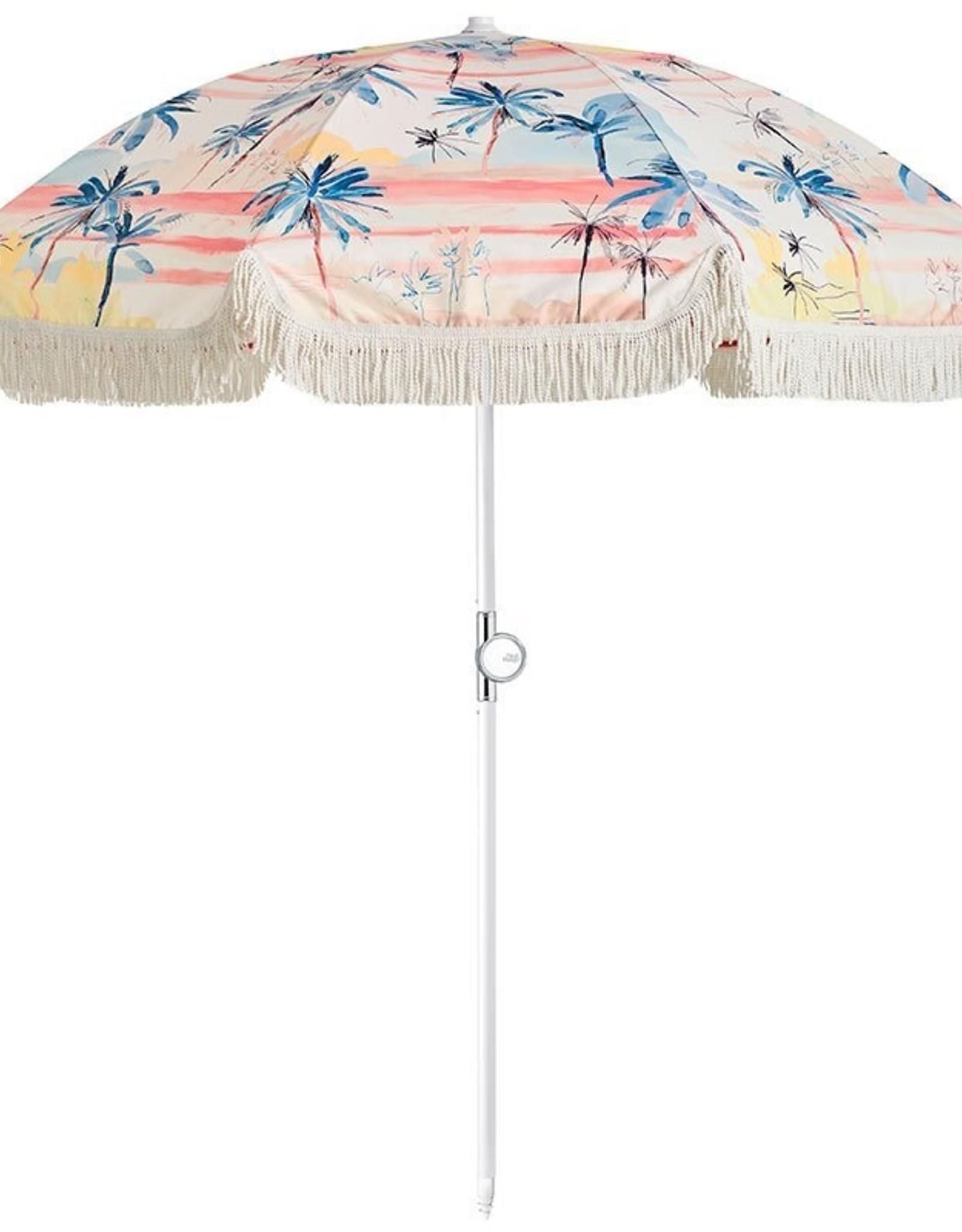 Mai Tai Beach Umbrella