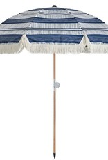 Atlantic Beach Umbrella