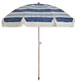 Atlantic Beach Umbrella