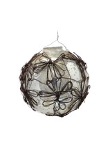 Horgans Antique wirework ornament 10cm