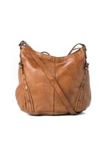 Sicily Bag Cognac