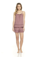 Gingerlilly Laura PJ Short Set Medium