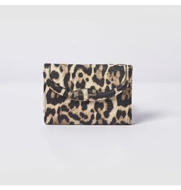 Urban Originals Queen Bee Leopard