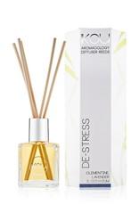 De-Stress, Diffuser Reeds