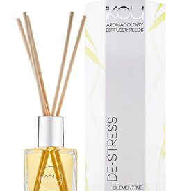 IKOU De-Stress, Diffuser Reeds