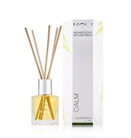 IKOU ECO LUXURY DIFFUSER REEDS - CALM