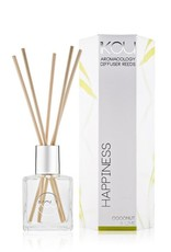 IKOU ECO LUXURY DIFFUSER REEDS - HAPPINESS