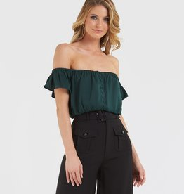 Amelius Raegan top