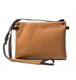 Kayla sling bag