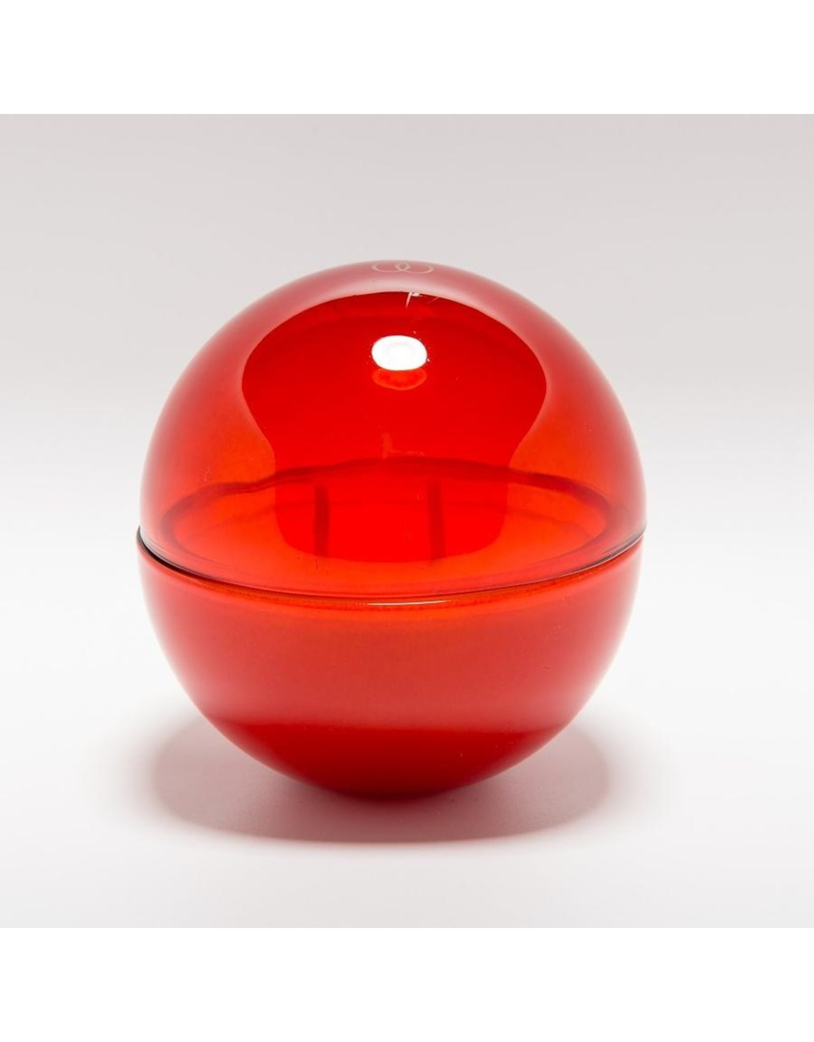 Only Orb With love candle