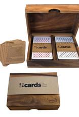 Planet Finska Cards