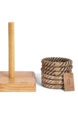 Planet Finska Classic rope quoits with packaging