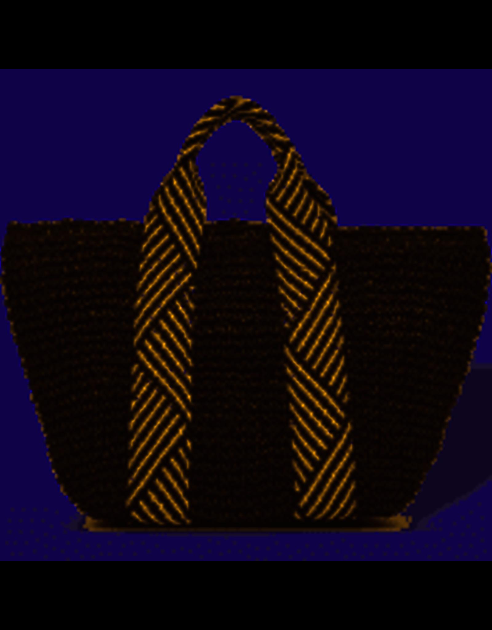 Louenhihde Bessie Bag Black