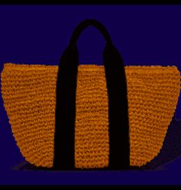 Louenhide Bessie Bag Beige
