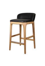 SATARA New York kitchen stool