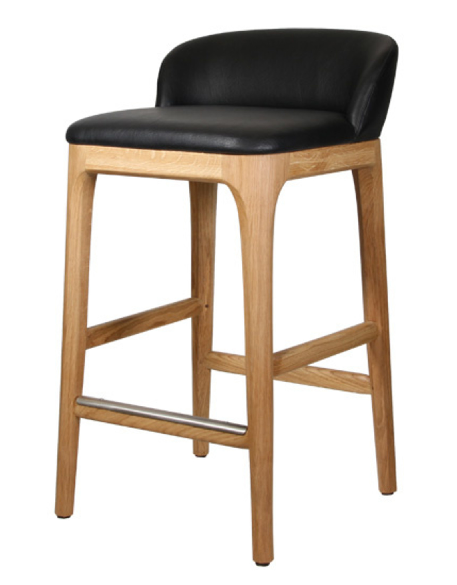 New York Kitchen Stool