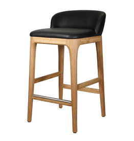 SATARA New York Kitchen Stool