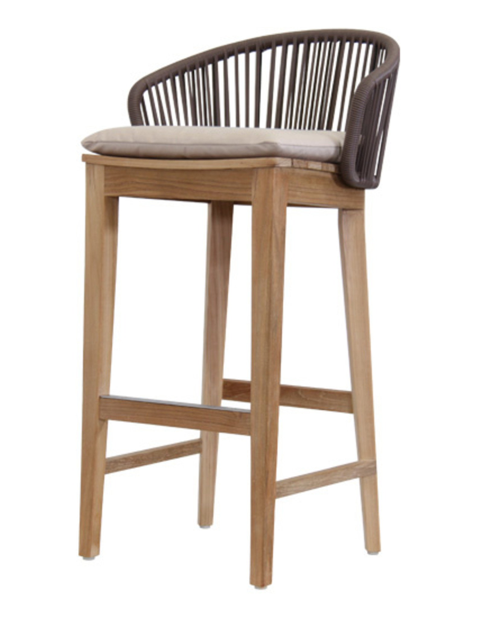 Bedarra Kitchen Stool
