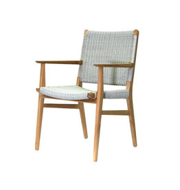 SATARA Roxanna arm chair