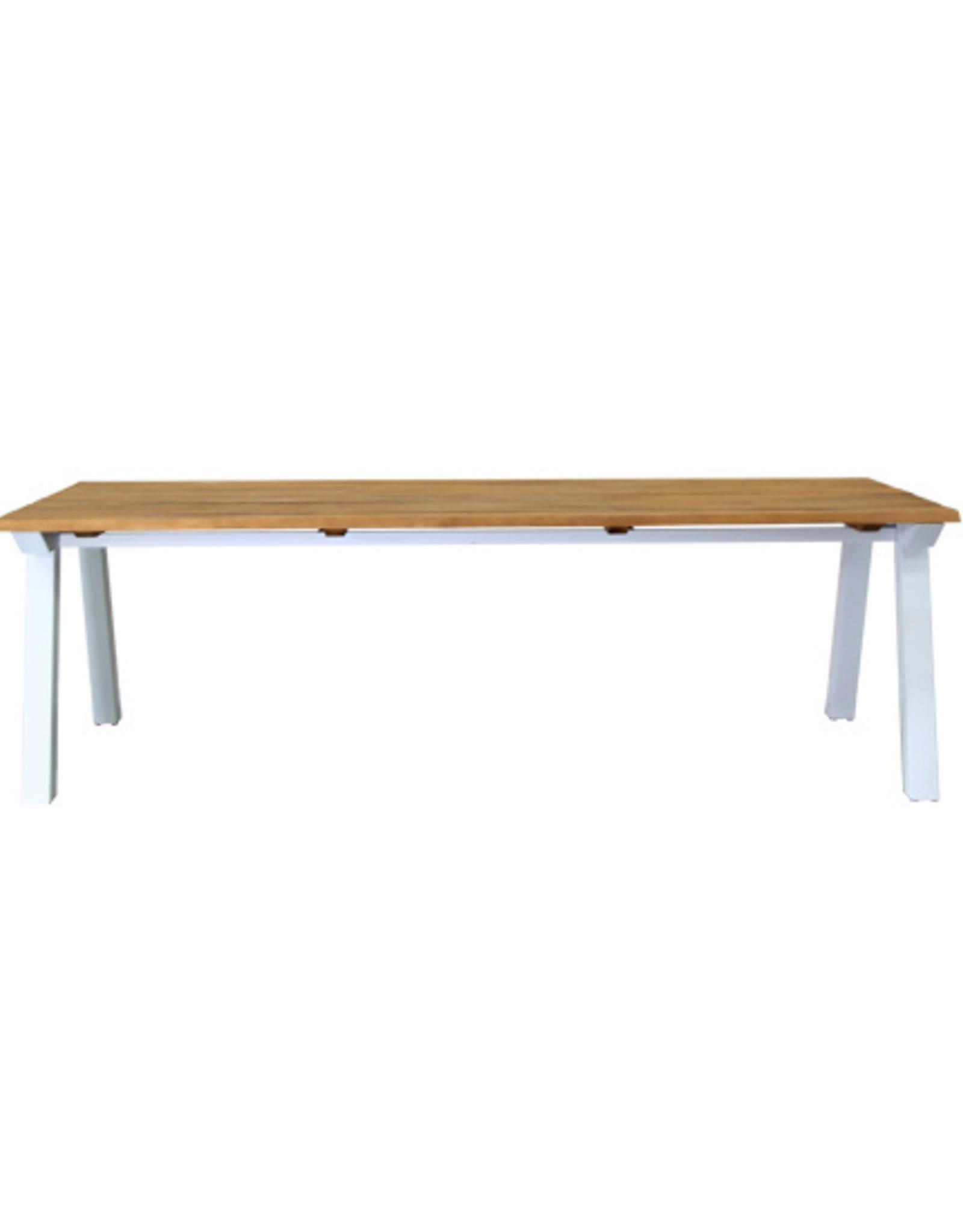 SATARA Eden dining table