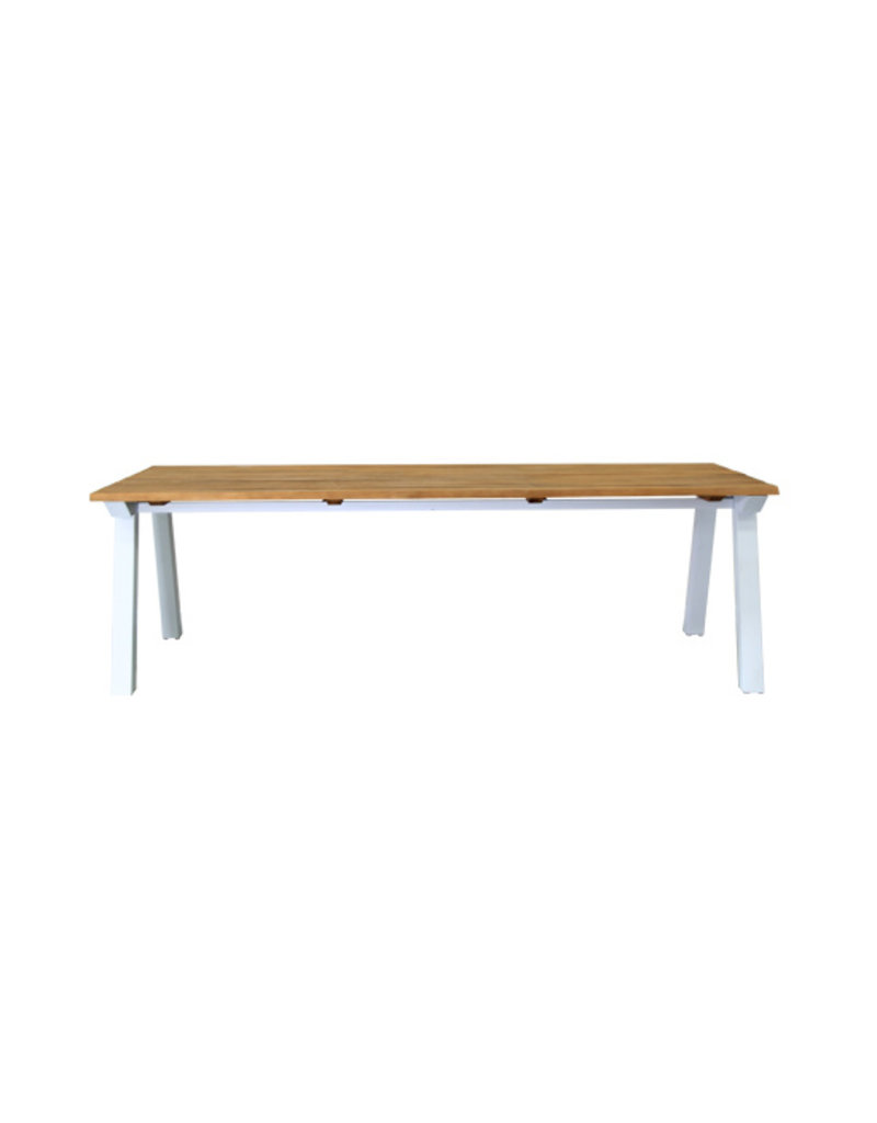 SATARA Eden dining table