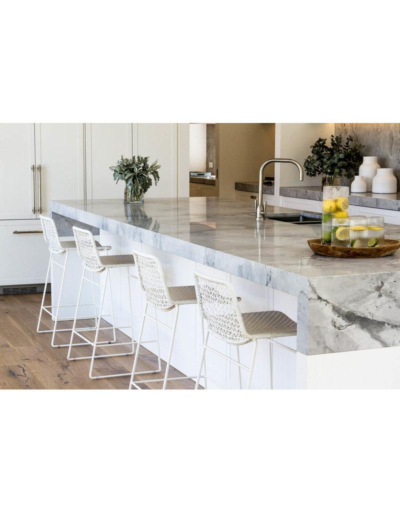 SATARA Leah kitchen stool