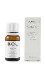 IKOU RELAX Essential Oil