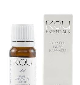 IKOU JOY Essential Oils