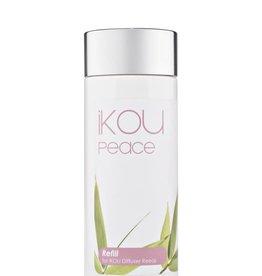 IKOU PEACE Reed Diffuser Refill