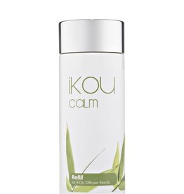 IKOU CALM Reed Diffuser Refill