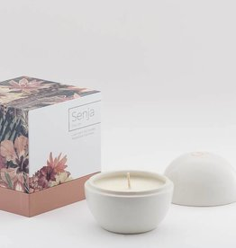 Only Orb CERAMIC ORB and SENJA