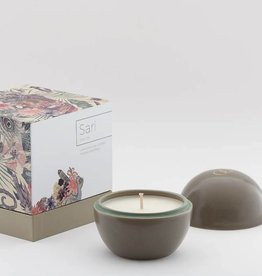 Only Orb CERAMIC ORB and SARI