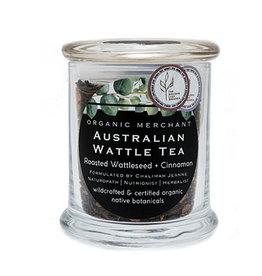 Australian Wattle Tea 80g