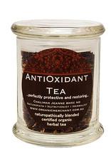 Organic Merchant Antioxidant Tea 80g