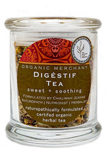 Organic Merchant Digestif Tea 80g