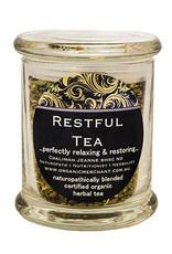 Restful Tea 80g