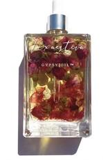 Lux Aestiva Gypsy Oil 100ml