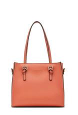 Louenhide Knox Handbag
