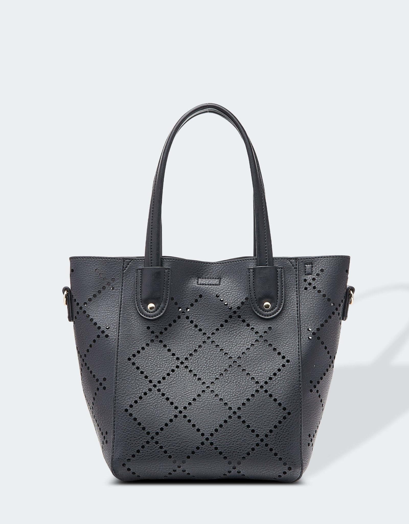Louenhide Baby Bermuda Steel Bag
