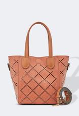 Louenhide Baby Bermuda Clay Bag