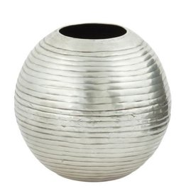 Kolkata Small Ribbed Vessel