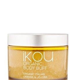 Organic Body Buff